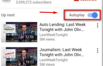 youtube-tipss-techshohor