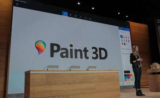 3d-paint-techshohor