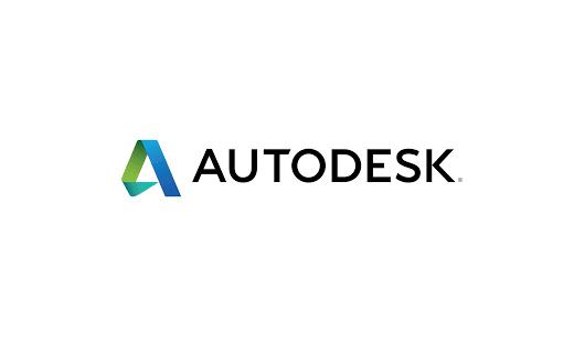 Autodesk-logo-techshohor
