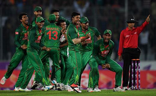 Bangladesh-Cricket-Techshohor