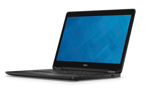 Dell-Latitude-7470-Techshohor