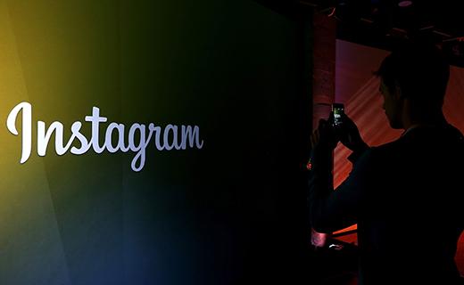 Live video on instagram-TechShohor