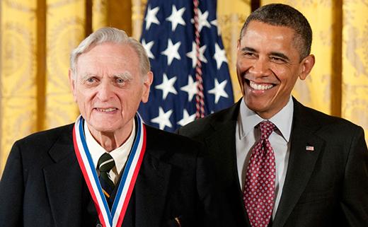 John-Goodenough-obama_TechShohor.jpg