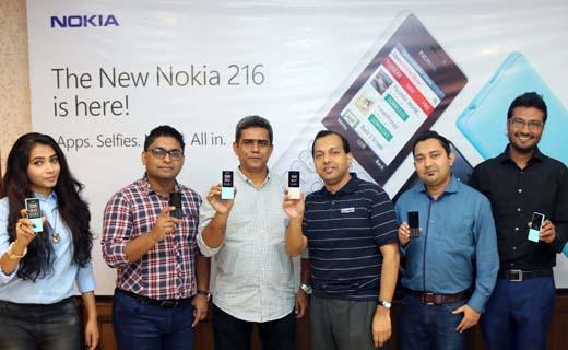 Nokia-techshohor