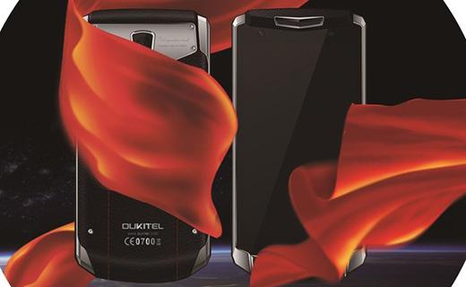 Oukitel-K10000S-TechShohor