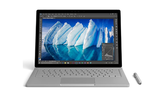 Surface_Book-techshohor