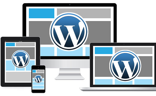 WordPress-Developer-Ireland-techshohor