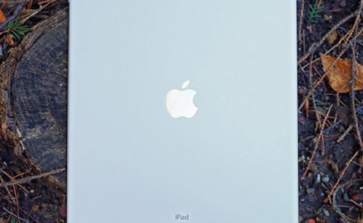 apple-ipad-techshohor