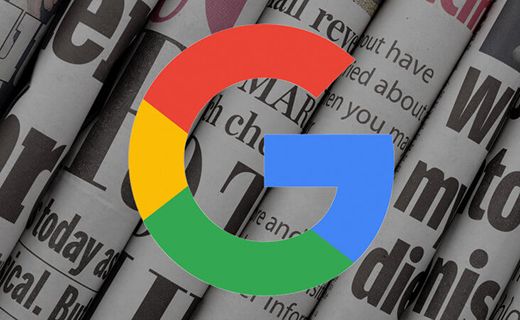 google-news-TechShohor