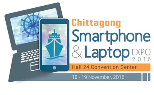 smartphone, tab & Laptop-Expo-Techshohor