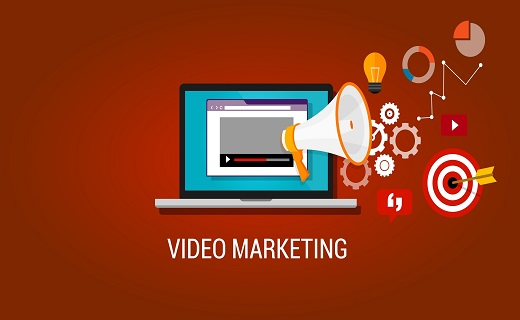 video_marketin_red-techshohor