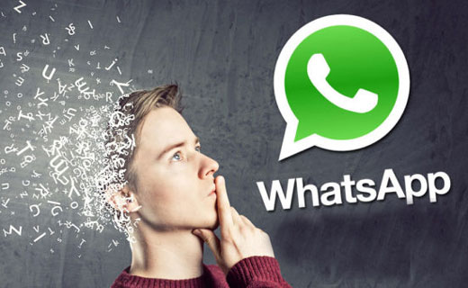 whatsapp-tricks-fake-hidden-nuber-techshohor