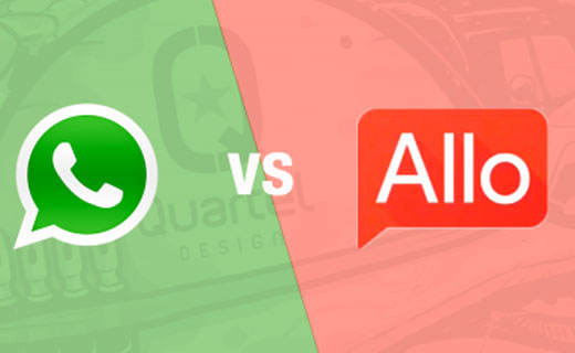 whatsapps-allo-techshohor