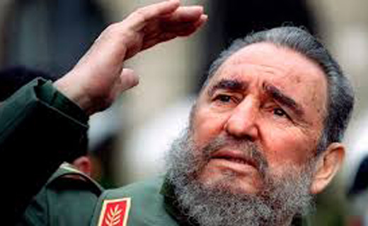 Fidel-castro-Techshohor