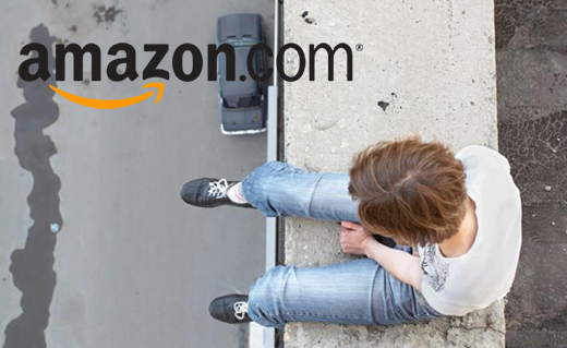 Suicide Amazon-TechShohor