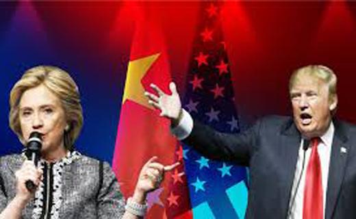 US_Election_Techshohor