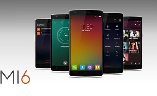 Xiaomi-Mi6-