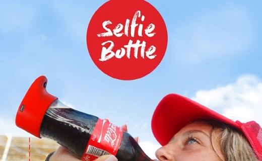 coca-cola-selfie-bottle-direct-techshohor