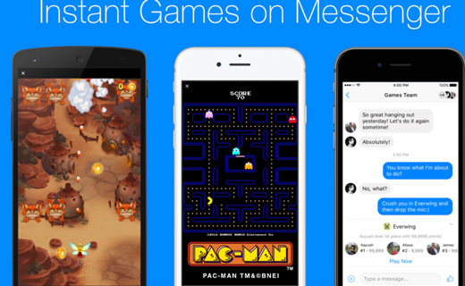 facebook-messenger-instant-games2-techshohor