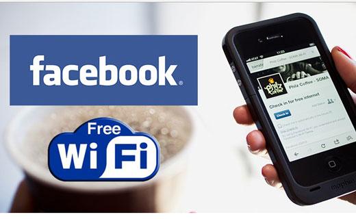 free--wifi-techshohor