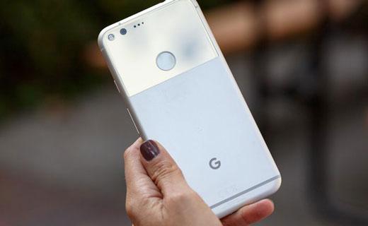 google-pixel-phone-techshohor