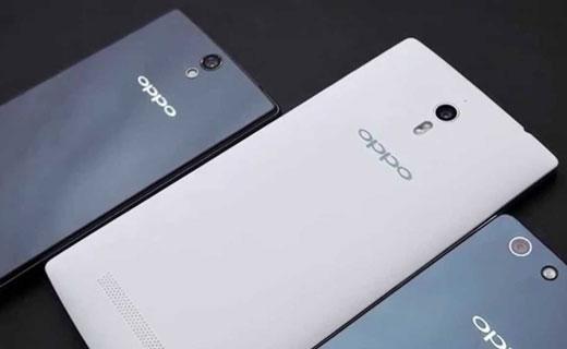 oppo-techshohor