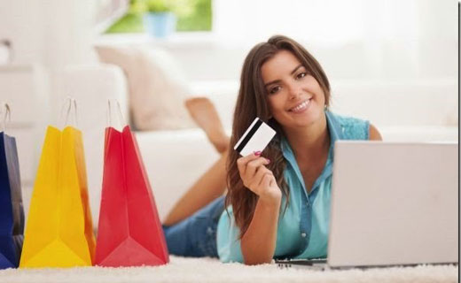 shopping-for-clothes-online-techshohor