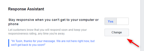 fb-message-techshohor1