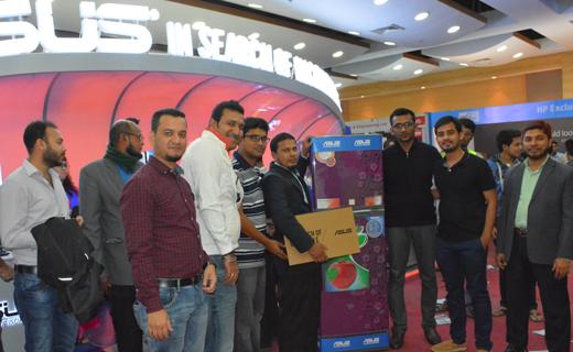 Asus-Refrigaretor