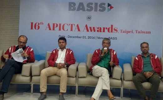 Basis-Apicta-Techshohor