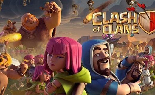 Clash-of-Clans-techshohor