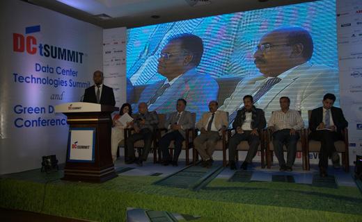 DATAcenter-summit-Techshohor