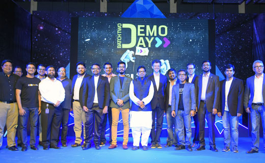 GP-Demo_day_batch_Techshohor