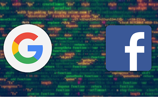 Google-and-Facebook-TechShohor