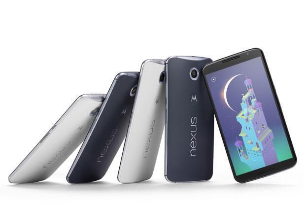 GoogleNexus6-techshohor