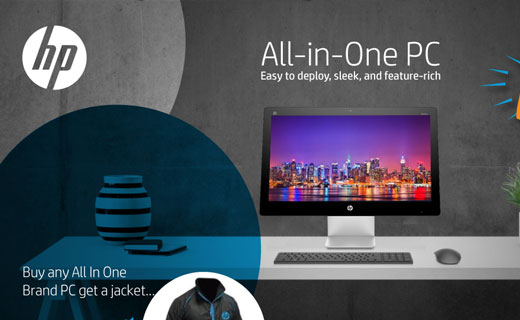 HP_AIO_Promotion-ট
