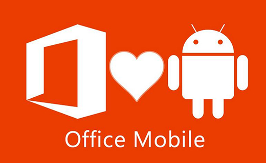 Office Mobile-TechShohor