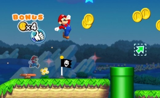 Super-mario-run-2-techshohor