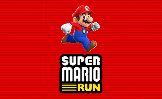 Super_Mario_Run-TechShohor