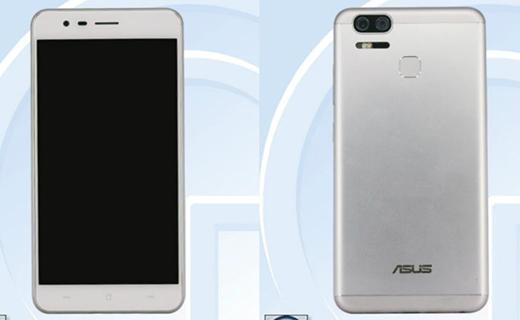 ZenFone-3-Zoom-TechShohor