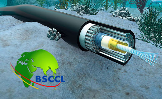 bsccl-cable-techshohor