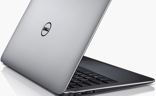 dell-xps-13-ultrabook-Techshohor