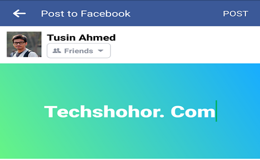 facebook-status-techshohor (3)