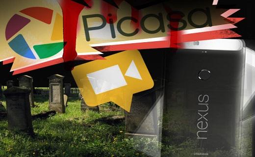 google-graveyard-techshohor