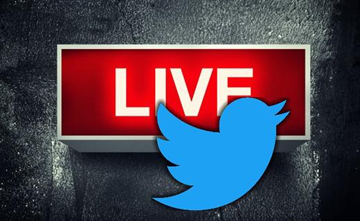 live-broadcast-twitter-TechShohor