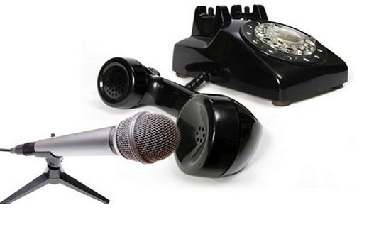 recording-skype-call