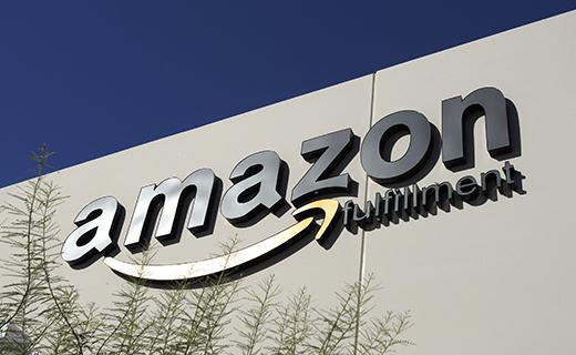 Amazon-TechShohor