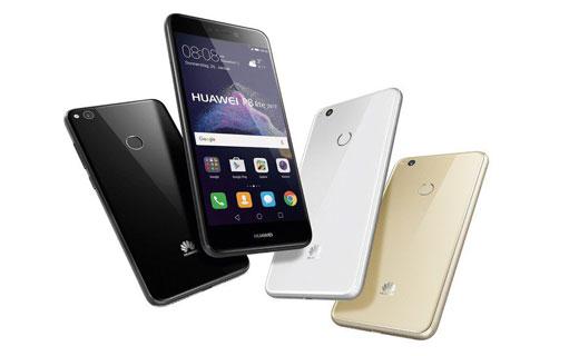 Huawei-unveils-P8-Lite-2017-techshohor