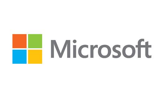 Microsoft-logo-techshohor
