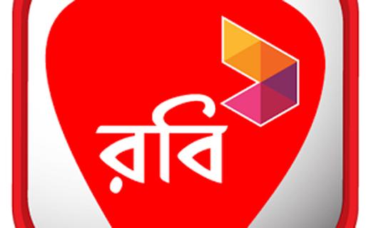 Robi-Logo-Techshohor